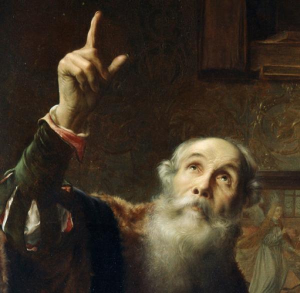Galileo Galiei